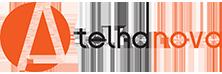 Logo A Telha Nova